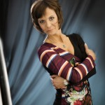 Sandra Heinz 3971