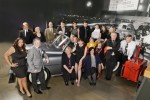 BBB 2012 Ethics awards 60